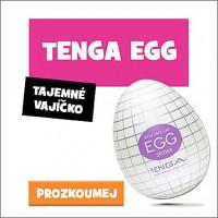 masturbační vajíčko