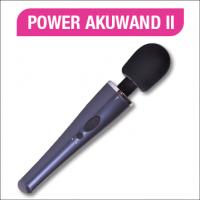 Akuwand II