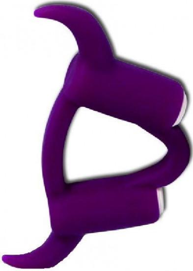 Kroužek na penis Taurus