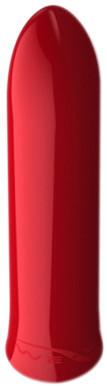 We-Vibe SALSA červená