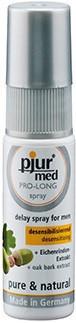 PJUR MED Pro-Long