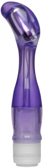 Vibrátor Purple Dream