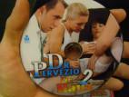 DVD Dr. Pervezio * český pornofilm