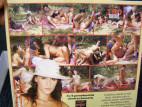 DVD Piknik - SEX a lži * český pornofilm