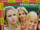 DVD PIVO - Octoberfest * české porno