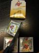 Pepino banán 3ks kondomy