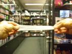 Pepino Thin 3ks kondomy ztenčené