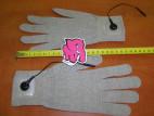 MyStim - Magic Gloves rukavice