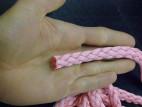 Bondážní lano 7m