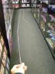Bondážní lano 10m