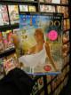 DVD Libido