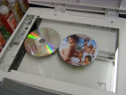 DVD Opravdové potěšení