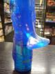 Vibrátor Delfín dvojitá vibrace