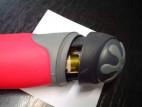 Vibrátor FunFactory delfín 19*4.5 cm
