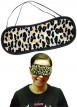 Maska na oči Tygr