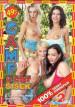 DVD Kemp u 4 šišek * české porno