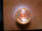 Shunga APHRODISIA (růže) 250ml