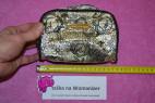 taška - bag pro Womanizer Pro