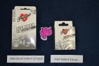 Pepino Extra Thin Big Pack – kondomy 12 ks