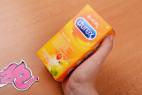 Durex Taste Me 12 ks