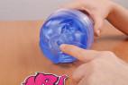 Fleshlight Turbo Thrust – vstup pro penis