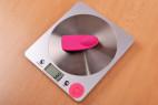 OhMiBod 3.OH Panty Vibe – hudební vibrátor – na váze