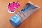 SUPER Glide 100ml - nejlepší lubrigel !