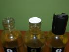 Shunga LIBIDO (exotické ovoce) 250ml