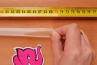 DUREX Feel Intimate – měříme délku