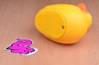 Vibrační kačenka Duckie – kryt baterie