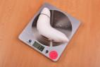 Satisfyer Pro Plus Vibration na váze