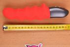 Fun Factory Stronic Surf – měříme délku