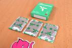 Primeros Tea Tree – kondomy (3 ks)