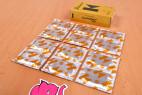 Primeros King Size – kondomy (12 ks)