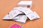 LELO Hex Original – kondomy vytažené z krabičky (36 ks)