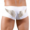 Boxerky Angel Wings