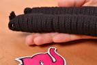 Bondážní lano Soft Touch – 2 kratší lana