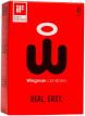 Wingman – kondomy s nasazovací sponou 8 ks