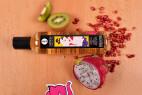 Shunga Asian Fusion – focení v prodejně Růžový Slon Havířov