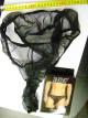 Prádlo muži slipy černé S-L