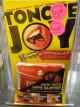 Tongue Joy - orální vibrátor na jazyk - sada