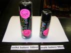 Silikonový olej eXXtreme glide 100 ml