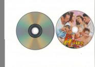 DVD Dr. Hauz 3. díl - české porno