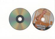 DVD Piss Madam 2