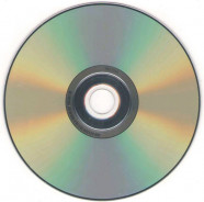 DVD Sprosté stopařky