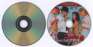 DVD Porno Nostra 2