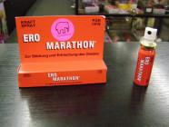 Ero Marathon spray