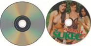 DVD Venkovský šukec