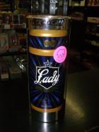 Fleshlight Lady Lager