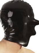 Maska Latex Bad Boy